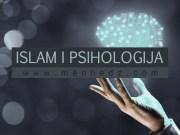 Islam i psihologija