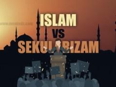 Islam i sekularizam