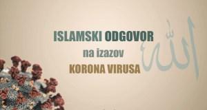 Korona virus, islamski odgovor
