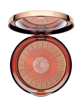PNG-43657 Sun Blusher open