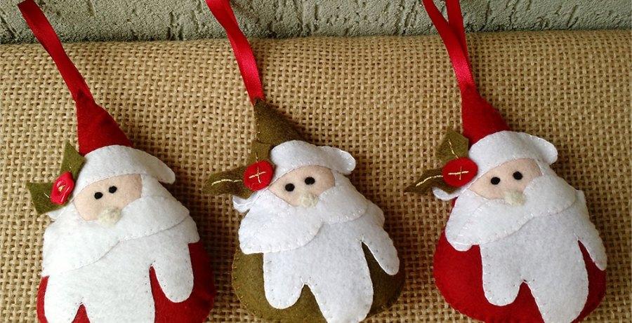 Lembrancinha-de-Natal-Papai-Noel