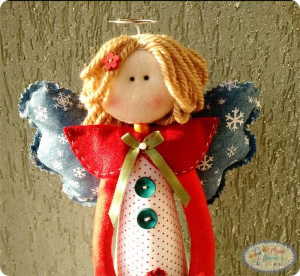 Anja-Edith2