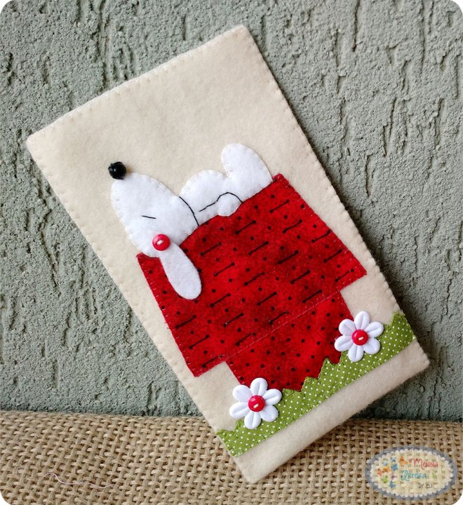 Capinha-para-celular-Snoopy4