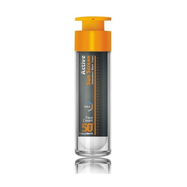 WBMyceSJcb active sun acnorm fluid 50ml 800x800 5