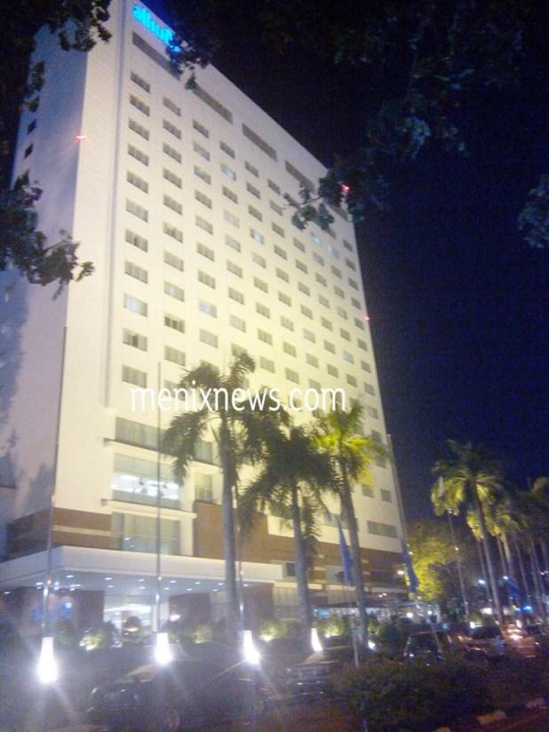 allium-hotel