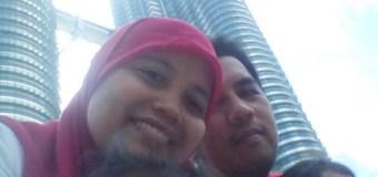 Tips Hemat dan Cerdas Saat Backpacker-an Bawa Family ke Malaysia