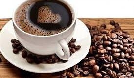 Tips Penting Jual Kopi ala Kafe