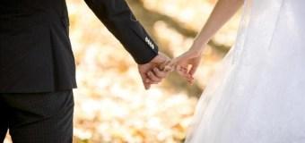 Menilik Budaya Vasektomi Warga Australia: Hadiah Pernikahan Terindah untuk Istri
