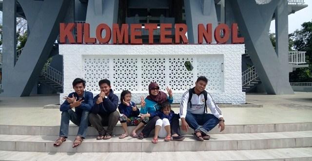 Cara Hemat Keliling Sabang Dan Kilometer Nol Aceh Naik Motor Lebih Seru Menixnews Com Cara Hemat Keliling Sabang Dan Kilometer Nol Aceh Naik Motor Lebih Seru