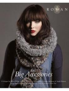 Big%20Accessories%204pp%20Cover