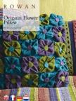 Origami%20Flower%20Pillow%20web%20cov