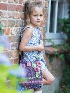Cluster-Crochet-Shoulder-Bag