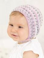s6067-bonnet-32027_l
