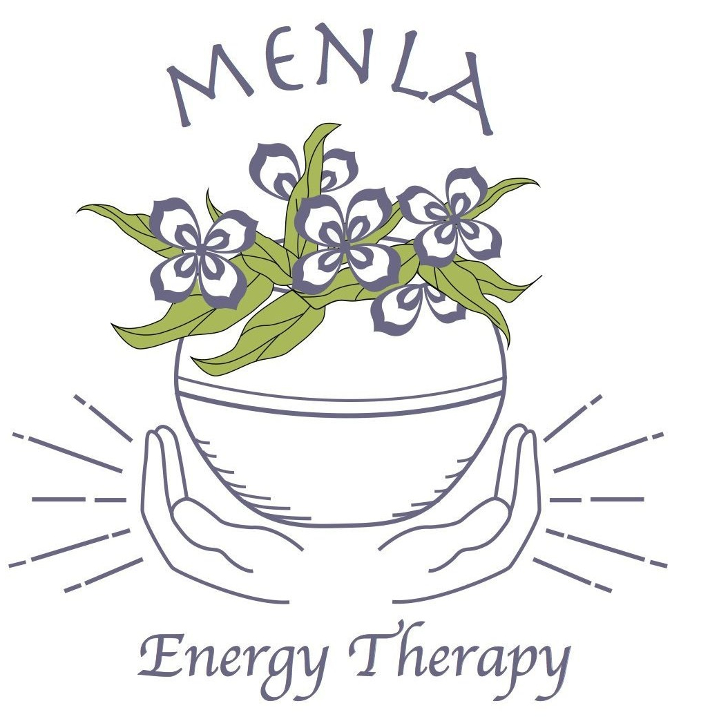 Menla Energy Therapy