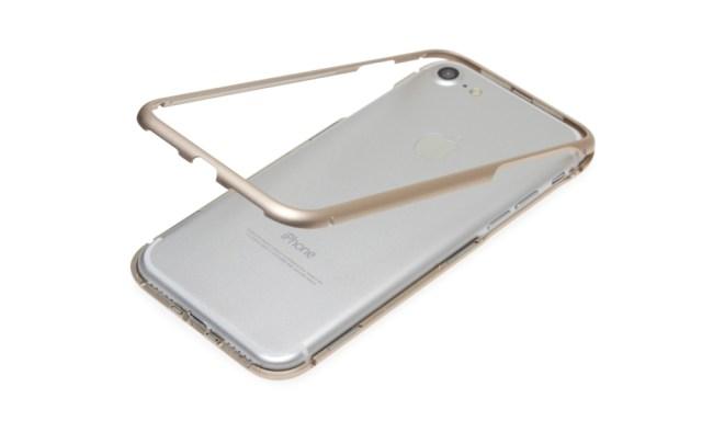 iphone-7-bumper02