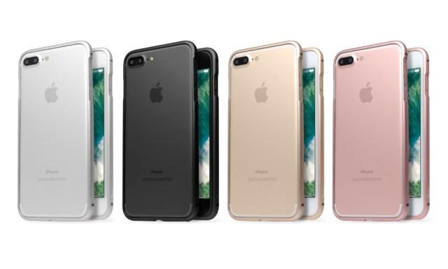 iphone-7-bumper03