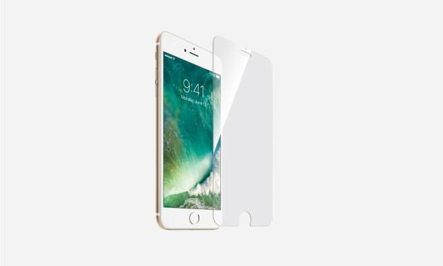 iphone-7-bumper04