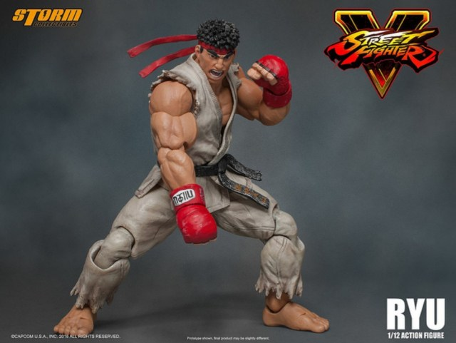 street-fighter-v_02