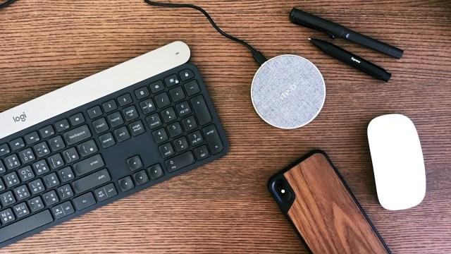 FINESTAR WP01 定價僅港幣 $238 ,即日於官網開賣。