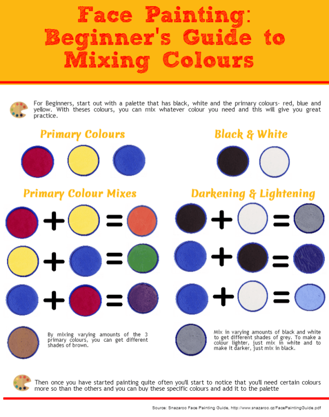 painting info try colors an online color mixing tool on paint colors online id=19738
