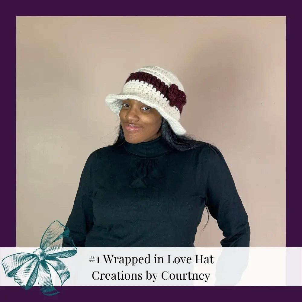 30 crochet pattern gift ideas for mum