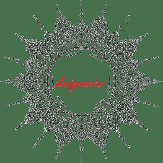 BAIGNOIRE