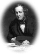 Sir Henry Creswicke Rawlinson (1810-95)