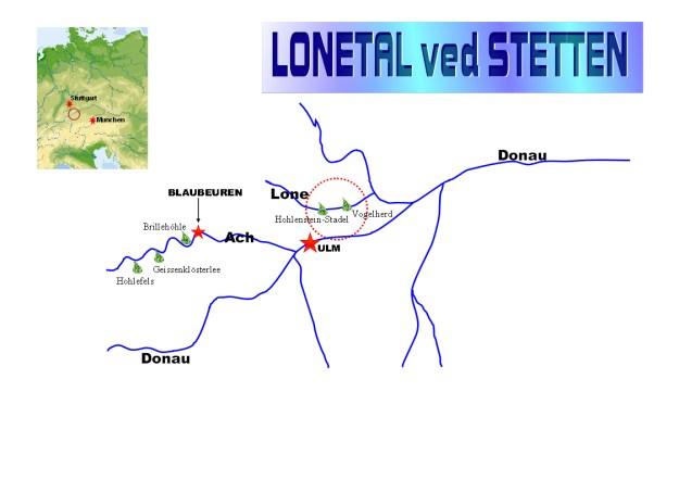 lonetal_kort