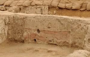Udgravningen, Catal Hüyük