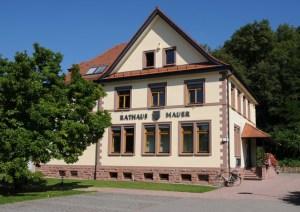 Museet i Mauer