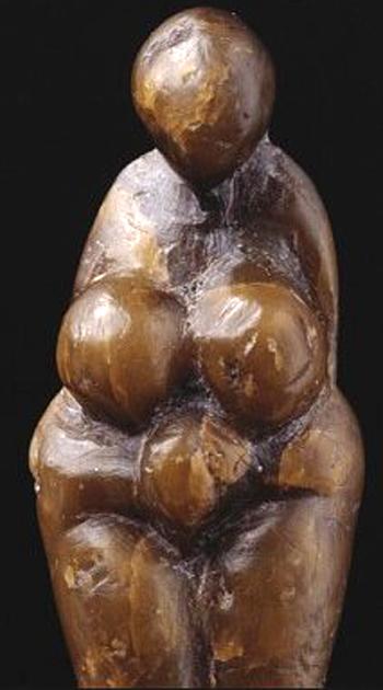 Figurine fra Grimaldi
