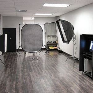 Séances Studio