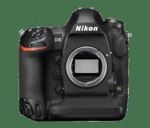 nikon_d6_front--original