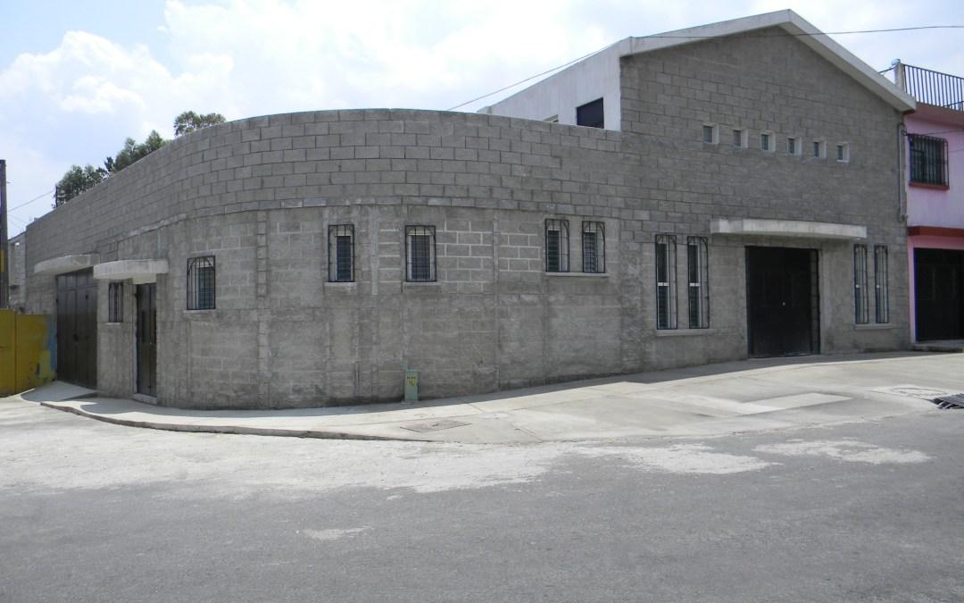 May/June 2012