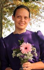 Sara Breneman