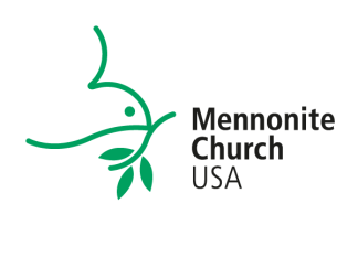 Regional Body of Mennonite Church USA May Cut Ties With Denomination Over LGBT Issues