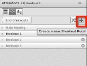AC-Breakout-4