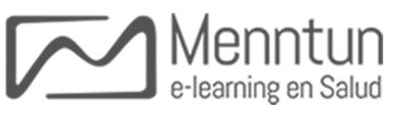 Menntun E-learning en Salud