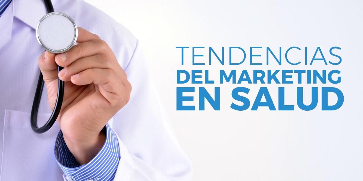 tendencias del marketing en salud menntun e-learning en salud