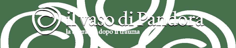 ilvasodipandora-logo