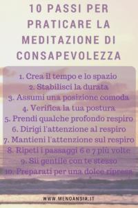 Meditazione_Mindfulness_menoansia_santina_cali