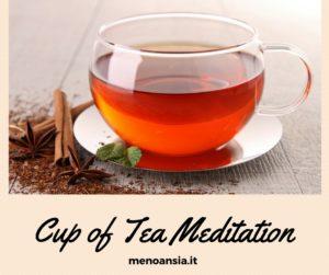 Tea_cup_meditation