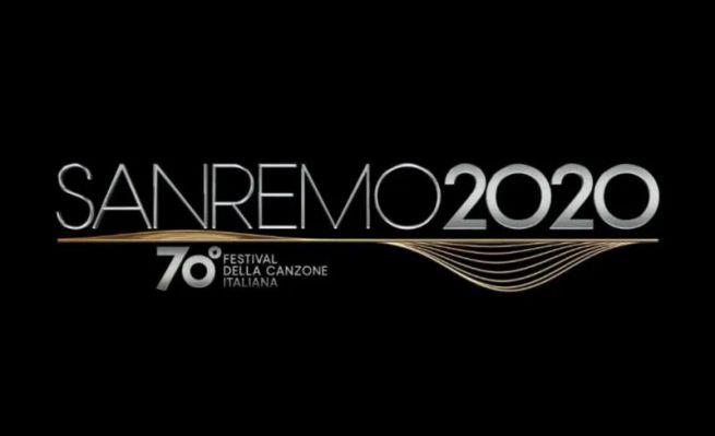 https___media.soundsblog.it_2_2fc_sanremo-2020-logo