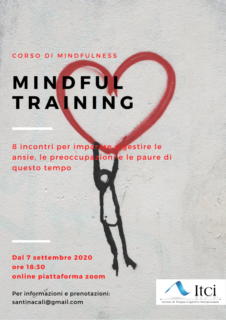 corso di Mindfulness (1)