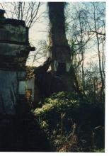 Menokin-33_11-1994-PJ