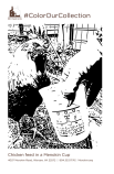Chicken_ColorOurCollection
