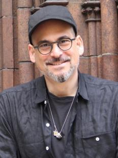 Frank Vagnone