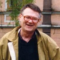 Zdzisław Beksiński: el pintor de reinos olvidados.