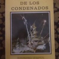 El libro de los condenados de Charles Fort
