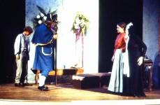 1971 Oliver (8)